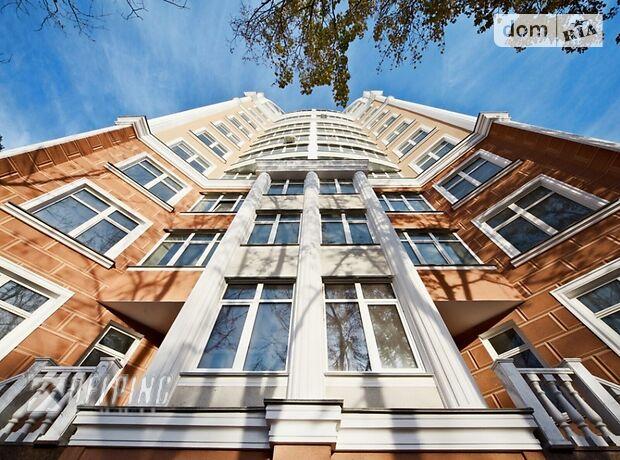 Продаж чотирикімнатної квартири в Одесі на Каркашадзе переулок 9 район Приморський фото 1