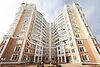 Продаж чотирикімнатної квартири в Одесі на Каркашадзе переулок 9 район Приморський фото 3
