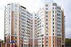 Продаж чотирикімнатної квартири в Одесі на Каркашадзе переулок 9 район Приморський фото 8