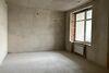 Продаж чотирикімнатної квартири в Одесі на Каркашадзе переулок 9 район Приморський фото 5