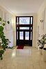 Продаж чотирикімнатної квартири в Одесі на Каркашадзе переулок 9 район Приморський фото 6