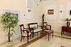 Продаж чотирикімнатної квартири в Одесі на Каркашадзе переулок 9 район Приморський фото 7