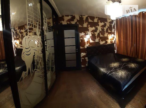 Продажа трехкомнатной квартиры в Одессе, на Колонтаевская 8, район Приморский фото 1