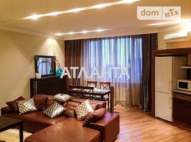 Продажа двухкомнатной квартиры в Одессе, на Шевченко пр. район Приморский фото 1