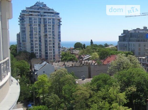 Продажа однокомнатной квартиры в Одессе, на ул. Белинского 16а район Приморский фото 1