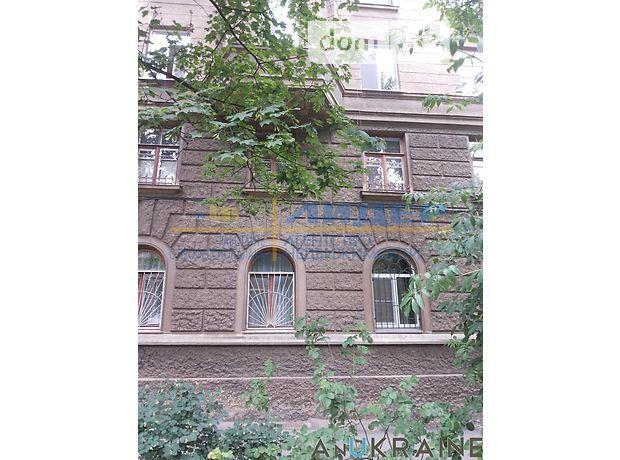 Продажа двухкомнатной квартиры в Одессе, на ул. Чичерина 0 район Приморский фото 1