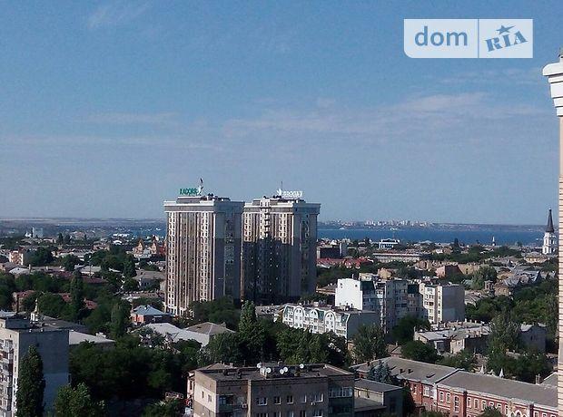 Продажа четырехкомнатной квартиры в Одессе, на ул. Орджоникидзе район Приморский фото 1