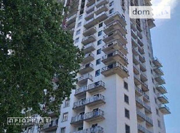Продажа однокомнатной квартиры в Одессе, на дор. Перекопской дивизии район Приморский фото 1
