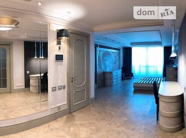 Продажа четырехкомнатной квартиры в Одессе, на Военный спуск 12 район Приморский фото 1