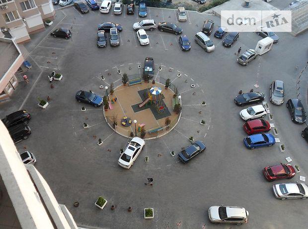 Продаж квартири, 2 кім., Одеса, р‑н.Приморський