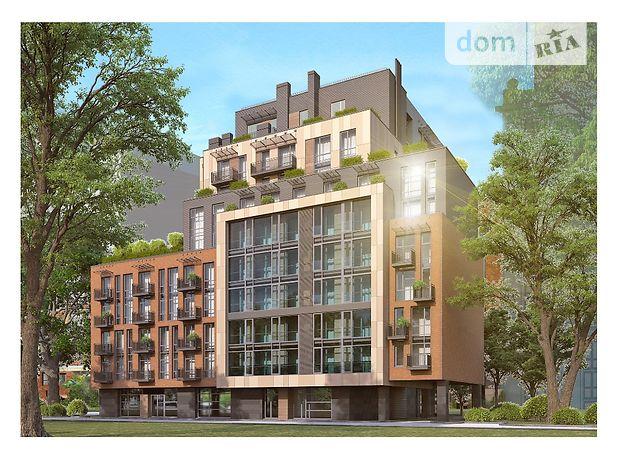 Продажа квартиры, 4 ком., Одесса, р‑н.Приморский