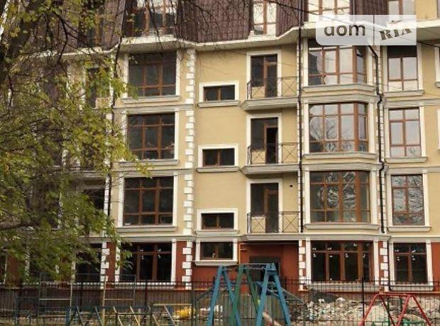 Продажа квартиры, 1 ком., Одесса, р‑н.Приморский