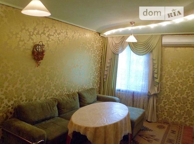 Продаж квартири, 3 кім., Одеса, р‑н.Приморський, Транспортная, буд. 7ж