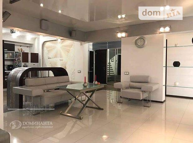 Продажа квартиры, 4 ком., Одесса, р‑н.Приморский, Клубничный переулок