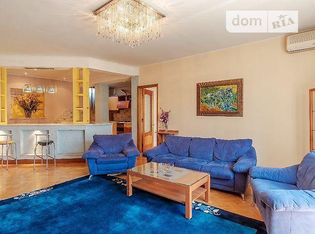 Продаж квартири, 3 кім., Одеса, р‑н.Приморський, Лейтинанта Шмидта , буд. 19