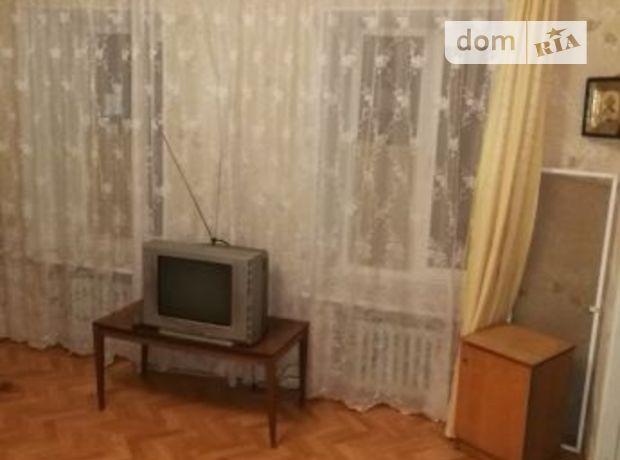 Продажа квартиры, 2 ком., Одесса, р‑н.Приморский, Градоначальницкая