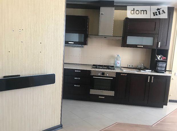 Продажа квартиры, 2 ком., Одесса, р‑н.Приморский, Зоопарковая, дом 4