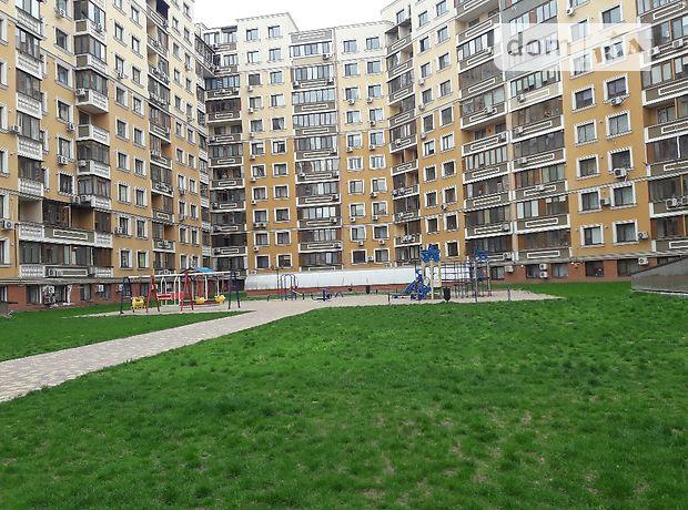 Продаж квартири, 1 кім., Одеса, р‑н.Приморський, Маршала Говорова