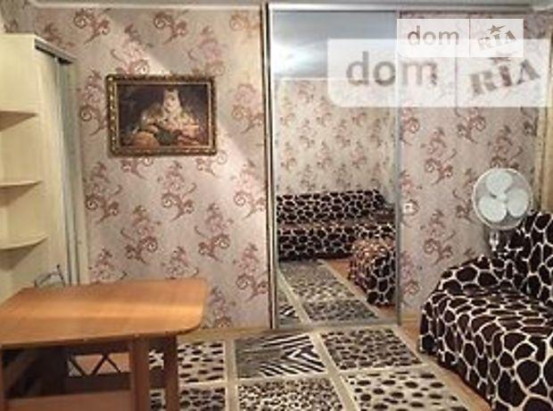 Продаж квартири, 1 кім., Одеса, р‑н.Приморський, пер Некрасова, буд. 5