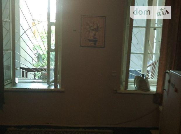 Продажа квартиры, 1 ком., Одесса, р‑н.Приморский, Колонтаевская