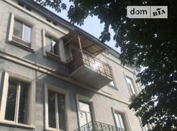 Продажа квартиры, 3 ком., Одесса, р‑н.Приморский, Коблевская