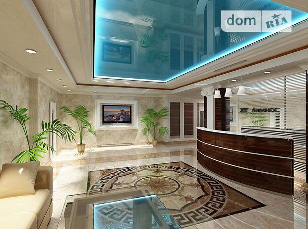 Продажа однокомнатной квартиры в Одессе, на 6я Фонтана район Приморский фото 1