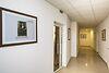 Продажа двухкомнатной квартиры в Одессе, район Приморский фото 2