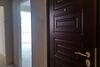 Продажа двухкомнатной квартиры в Одессе, район Приморский фото 4