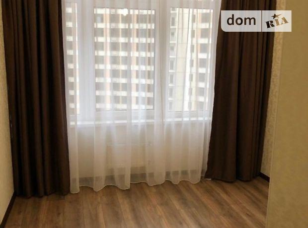 Продажа однокомнатной квартиры в Одессе, на 7я Фонтана район Приморский фото 1