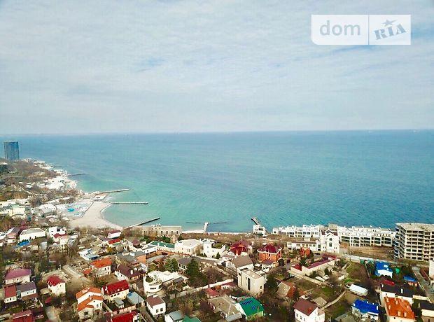 Продажа трехкомнатной квартиры в Одессе, на Ул.Каманина  16 а , район Приморский фото 1