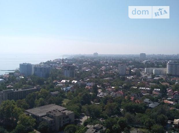 Продажа однокомнатной квартиры в Одессе, на Фроанцузкий бульвар  район Приморский фото 1