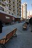 Продажа однокомнатной квартиры в Одессе, на 6 Фонтана район Приморский фото 2
