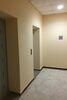 Продажа однокомнатной квартиры в Одессе, на 6 Фонтана район Приморский фото 5