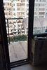 Продажа однокомнатной квартиры в Одессе, на 6 Фонтана район Приморский фото 8