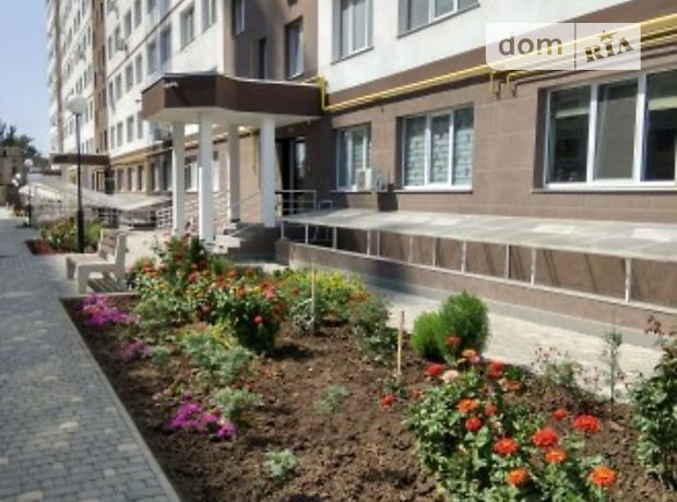 Продажа двухкомнатной квартиры в Одессе, на  за Автовокзалом район Приморский фото 1