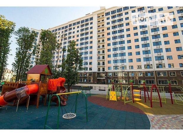 Продажа трехкомнатной квартиры в Одессе, на Фонтанская дор. Перекопской Дивизии район Приморский фото 1