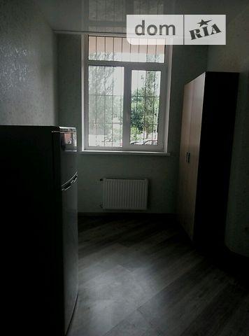 Продажа квартиры, 4 ком., Одесса, Проценко улица, дом 50