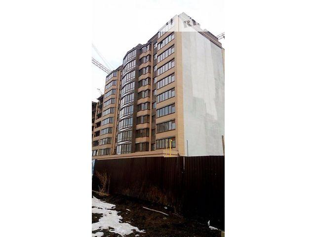 Продажа квартиры, 2 ком., Одесса, Сахарова Академика ул.