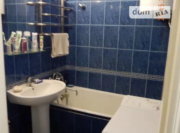 Продажа двухкомнатной квартиры в Одессе, на ул. Сегедская фото 1