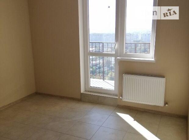 Продажа двухкомнатной квартиры в Одессе, на ул. Академика Воробьёва 1, район Слободка фото 1