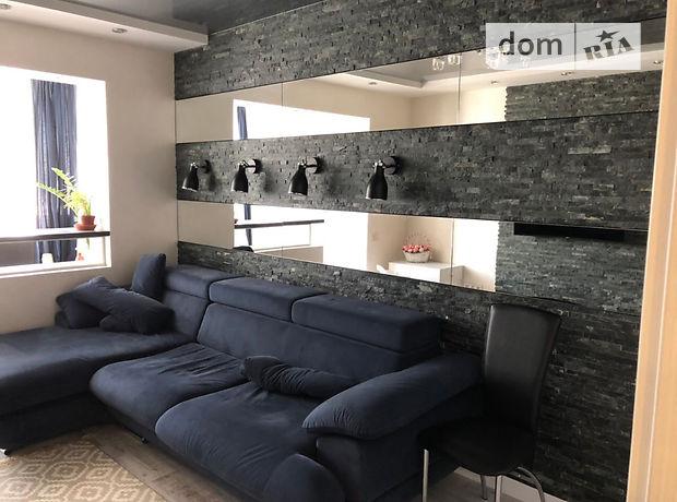 Продажа трехкомнатной квартиры в Одессе, на Балковская (Фрунзе) район Слободка фото 1
