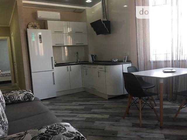 Продаж квартири, 1 кім., Одесса, р‑н.Слободка, Балковская