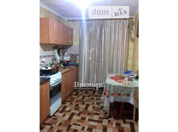 Продажа трехкомнатной квартиры в Одессе, на ул. Бугаевская район Слободка фото 1