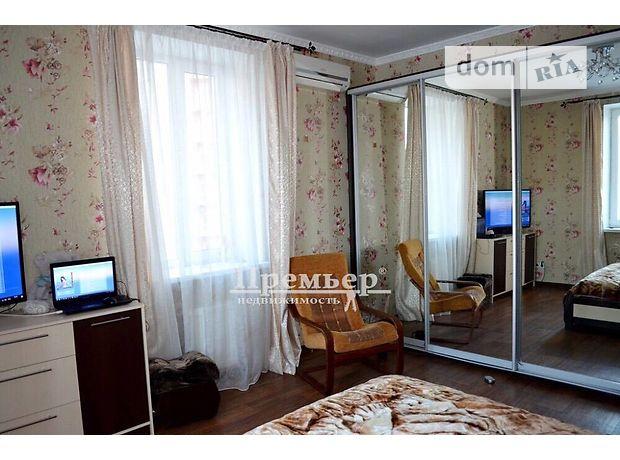 Продажа двухкомнатной квартиры в Одессе, на ул. Михаила Грушевского район Слободка фото 1