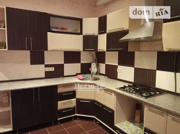 Продажа однокомнатной квартиры в Одессе, на ул. Михаила Грушевского район Слободка фото 1