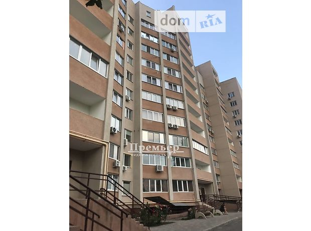 Продажа однокомнатной квартиры в Одессе, на пер. Испанский район Слободка фото 1