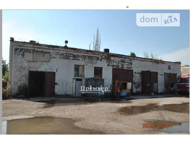 Продажа однокомнатной квартиры в Одессе, на шоссе Ленинградское район Слободка фото 1