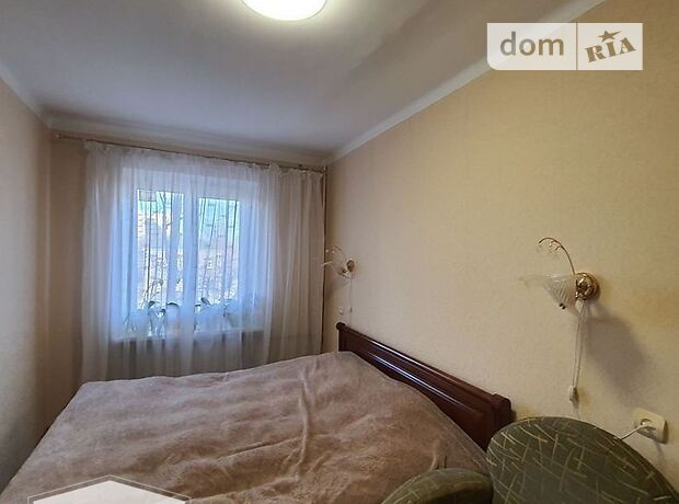 Продажа трехкомнатной квартиры в Одессе, на ул. Одесская 58/4 район Слободка фото 1