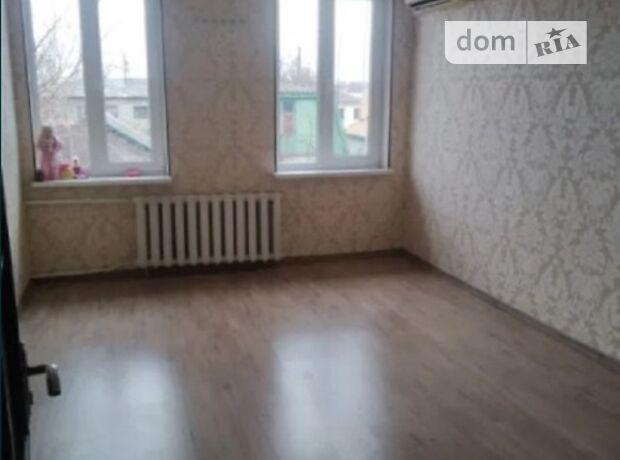 Продажа двухкомнатной квартиры в Одессе, на ул. Парковая район Слободка фото 1