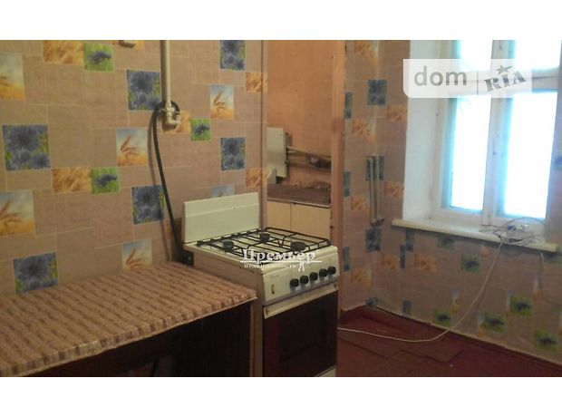 Продажа двухкомнатной квартиры в Одессе, на ул. Училищная район Слободка фото 1